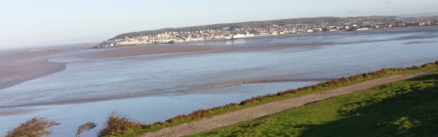 brean-down-view-of-weston