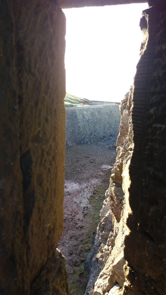 fort-peephole-view