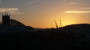 frost-sunrise-4-dec2016