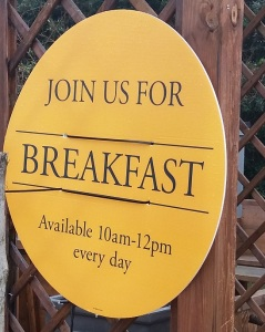 breakfast-sign