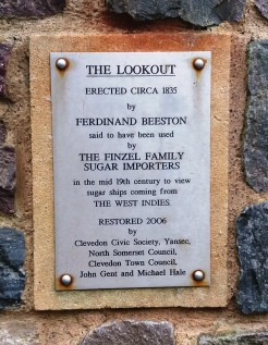 What is the Lookout?
