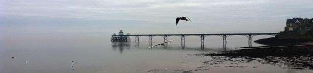 pier-with-birds2