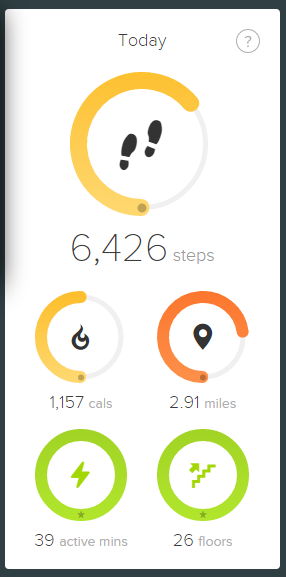 post-walk-fitbit-reading