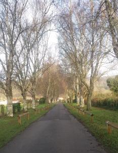 reservoir-road
