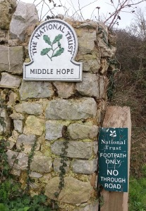middle-hope
