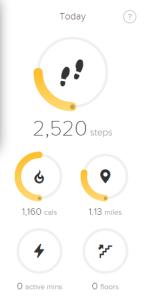 steps-am