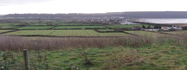 worlebury-across-the-reens