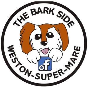 bark-side-badge