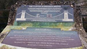 bridge-info
