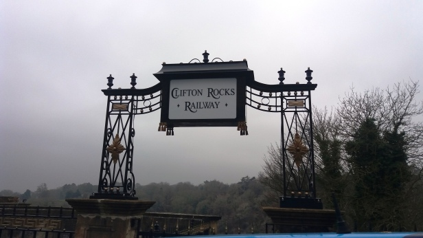 clifton-rocks-sign