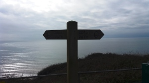 coastal-path-sign
