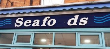 Seafods