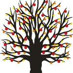 Brompton Tree